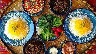 12 نکته مهم سر آشپزها برای