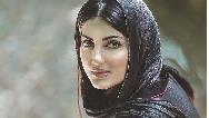 بیوگرافی کامل هلیا امامی بازیگر نقش آذر در سریال دادستان