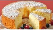 طرز تهیه کیک قابلمه ای به مناسبت روز مادر