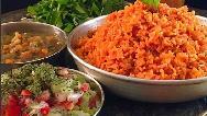طرز تهیه دمی گوجه بسیار خوشمزه و مجلسی با دستور پخت سرآشپز