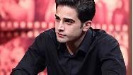 ناگفته هایی از زندگی آرمان درویش بازیگر نقش البرز در سریال ملکه گدایان