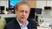 هشدارجدی دکتر مردانی  ؛ مرگ و میر شدید در کرونای انگلیسی