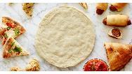 طرز تهیه خمیر پیتزا ، خیلی سریع و آسان با دستور پیتزا پزها