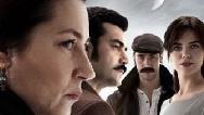 خلاصه داستان ، اسامی بازیگران و قسمت های سریال روزگارانی در چوکوروا