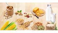 آفلاتوکسین چیست و در چه مواد غذایی وجود دارد و باعث چه بیماری می شود