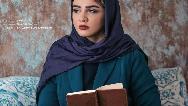 بیوگرافی کامل سیما خضرآبادی بازیگر نقش شیوا در سریال بچه مهندس