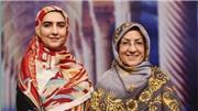 ببینید: مادر برای نجات فرزندش کلیه اش را  به دخترش اهدا کرد
