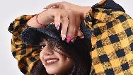 بیوگرافی کامل سارا مقربی بازیگر نقش نهال در سریال بوتیمار