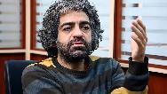 جزئیات جدید از نحوه قتل و مثله کردن بابک خرمدین کارگردان سینما