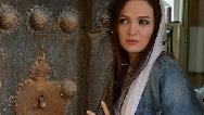 بیوگرافی کامل محبوبه اسدی بازیگر نقش گل صنم در سریال کلبه ای در مه