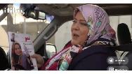 بازیگران سریال غیر علنی +خلاصه داستان و ساعت پخش و تکرار از شبکه آی فیلم