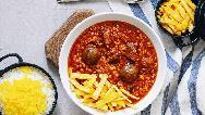 7 نکته مهم برای پخت خورشت قیمه مجلسی و بسیار خوشمزه