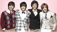سریال پسران برتر از گل چند قسمت و بازیگران آن چه کسانی هستند