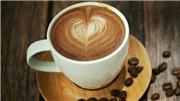 خرید آنلاین انواع قهوه، دمنوش و چای با تخفیف
