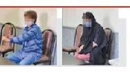 زن بلاگر اینستاگرام در یک عشق مثلثی شوهرش را کشت