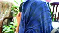 زنی برای گرفتن انتقام از شوهرش خیانت کرد