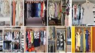 لباس راحتی زنانه از کجا بخریم؛ ارزان وباکیفیت