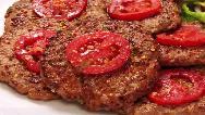 طرز تهیه شامی گوشت خوشمزه به سبک رستوران ها