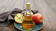 طرز تهیه سرکه سیب به شکل فوری و حرفه ای