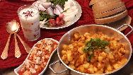 طرز تهیه دوپیازه آلو غذای خوشمزه شیرازی