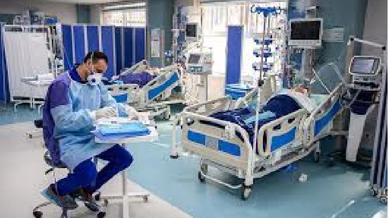 آنفولانزا و کرونا