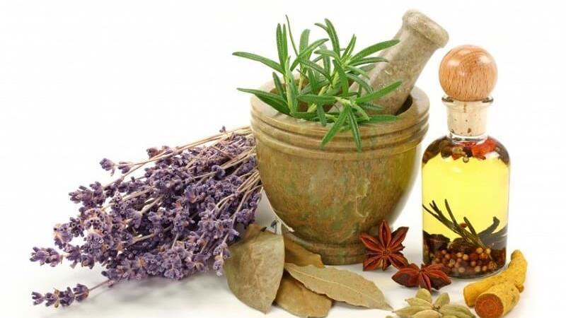 جلوگیری از سرماخوردگی در طب سنتی