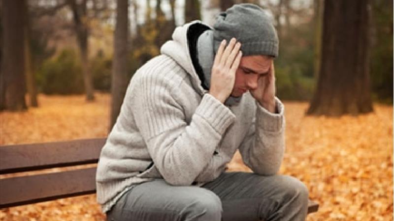 درمان خانگی افسردگی فصلی