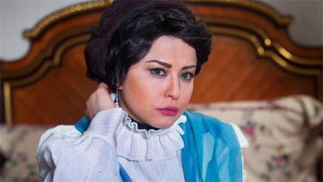 مهراوه شریفی نیا دوست ندارد ازدواج کند