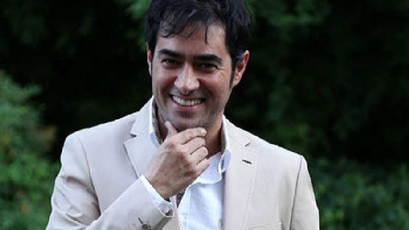 َشهاب حسینی