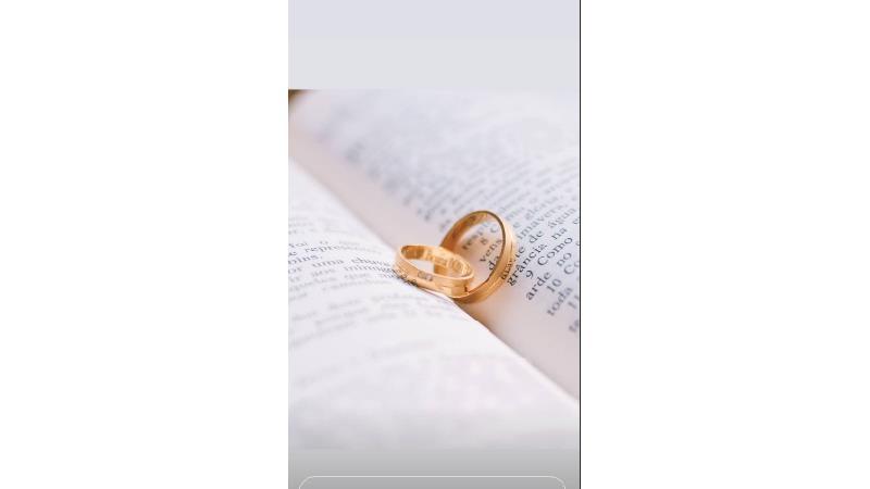 ازدواج مجدد مهدی پاکدل