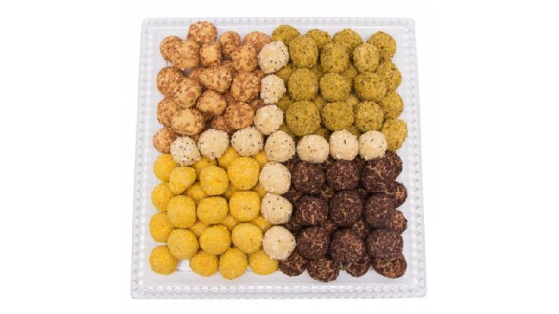 شیرینی مناب عید